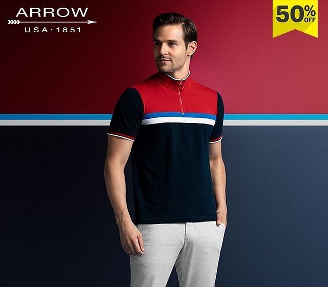 The Break up Salepage 19July19 Brand ARROW V2