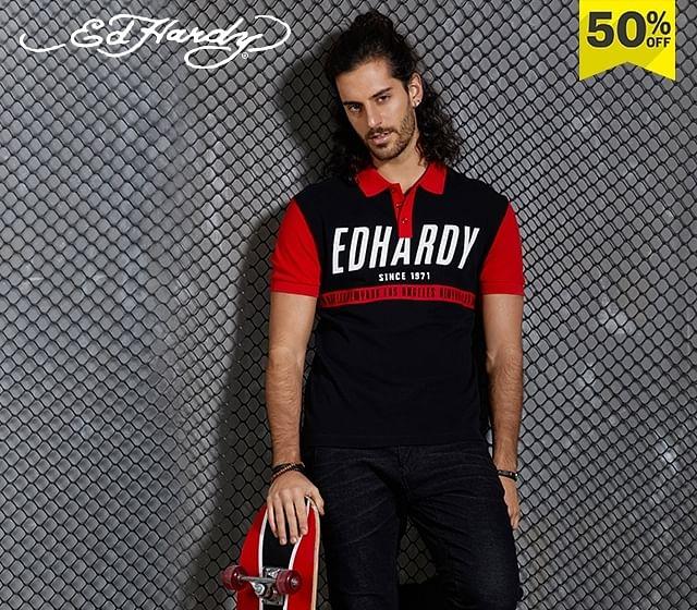 The Break up Salepage 19July19 Brand Edhardy V2