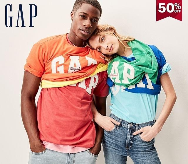 The Break up Salepage 19July19 Brand GAP V2