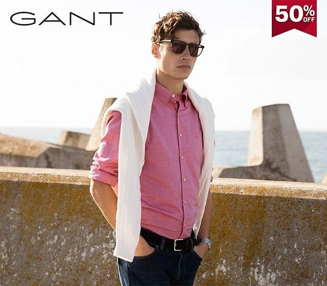 The Break up Salepage 19July19 Brand Gant V2