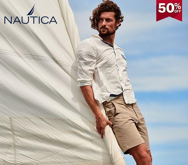 The Break up Salepage 19July19 Brand Nautica V2