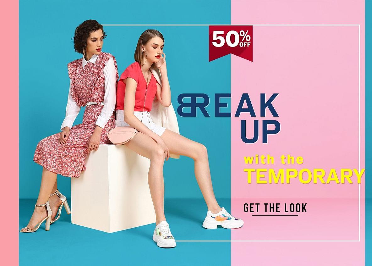 The Break up Salepage 19July19 P4 V3