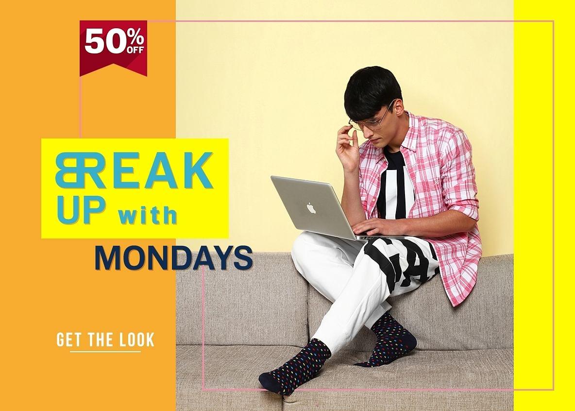 The Break up Salepage 19July19 P6 V2