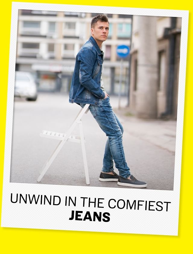 The Break up Salepage 19July19 CAT3 Jeans