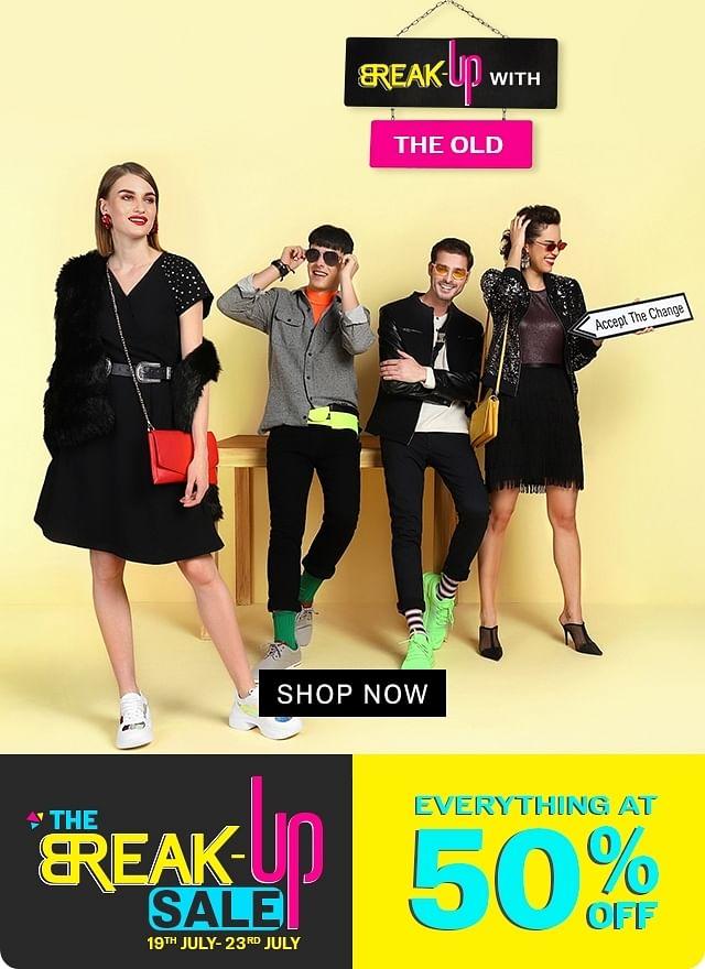 The Break up Salepage 19July19 Homepage TOP BANNER1 MOB